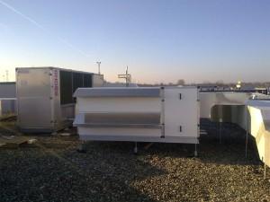 airconditioning-aanleg